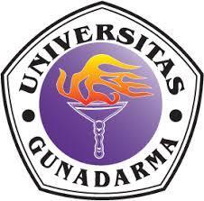 Gunadharma
